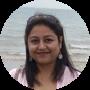 freelancers-in-India-Website-Design-kolkata-rupa-bhowmick