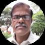 freelancers-in-India-Translation-Palakkad-Ramakrishnan-A