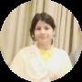 freelancers-in-India-Data-Entry-Delhi-Tarannum-perveen