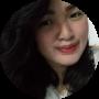 freelancers-in-India-Big-Data-Sales-Angono-Rizal-Anna-liza-Morandarte