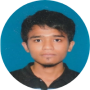 freelancers-in-India-Web-Development-Kuching-SYED-MUHD-ALIF-BIN-SYED-KUSAINI