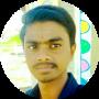 freelancers-in-India-Content-Writing-Bhuj-Virendra-kerai