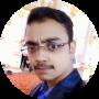 freelancers-in-India-Digital-Marketing-Patna-Divya-Prakash