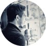 freelancers-in-India-Data-Entry-Gopoalganj-Zubayer-Saleheen