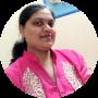 freelancers-in-India-Website-Design-Pune-Kanika-Mathur