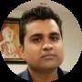 freelancers-in-India-Data-Entry-Gorubathan-Homesh-Chhetri