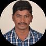freelancers-in-India-Mechanical-Engineering-Chennai-Moorthi-Subramani