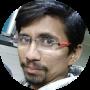 freelancers-in-India-Website-Design-Ahmedabad-Tejas-Panchal
