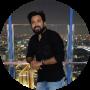 freelancers-in-India-Salesforce-App-Development-Kuala-Lumpur-Vivek-Kumar-Yadav