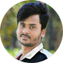 freelancers-in-India-WordPress-Dhaka-Hm.Ikram