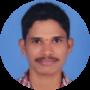freelancers-in-India-Data-Entry-Mangalore-Kusumodara-N