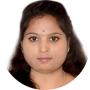 freelancers-in-India-WordPress-Chennai-Divyabharathi