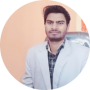 freelancers-in-India-PHP-Lucknow-Chandra-Shekhar