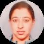 freelancers-in-India-SEO-Shimla-Asha-Thakur