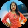 freelancers-in-India-Data-Entry-Kanpur-Anamika-jaiswal