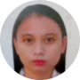 freelancers-in-India-Data-Entry-Davao-Michelle-Bengil