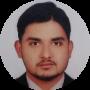 freelancers-in-India-WordPress-Multan-Muhammad-Abid-Mughal