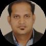 freelancers-in-India-Computer-Science-Nashik-Munnakumar-pandit