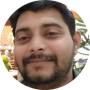 freelancers-in-India-PHP-Cochin-Arun-Sathyan