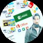 freelancers-in-India-Digital-Marketing-Meerut-Aadi-khan