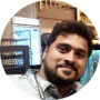 freelancers-in-India-Content-Writing-KOLKATA-Sumit-Ain