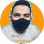 freelancers-in-India-PHP-Cairo-Shehab-Alqudiry