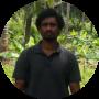 freelancers-in-India-JAVA-Kondotty-Mohammed-Sajeer-K-C