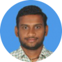 freelancers-in-India-Data-Entry-Kakinada-Inakonda-veerendra