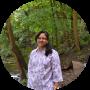 freelancers-in-India-Data-Entry-NAYABAD,-KOLKATA-Payel-Sarkar