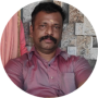 freelancers-in-India-Linux-Thiruvananthapuram-Sudheesh-Krishnan