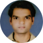 freelancers-in-India-Photoshop-Mathura-Narendra-Singh
