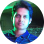 freelancers-in-India-Web-Development-kolkata-Mounak-Ghosh