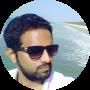 freelancers-in-India-Freelancer-API-Hyderabad-Dinesh-Chowdhary