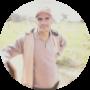freelancers-in-India-PHP-Nashik-Sunilkumar-Ramvilas-Yadav