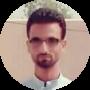 freelancers-in-India-Data-Entry-Abbottabad-mujtaba-khan