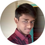 freelancers-in-India-Data-Entry-Karur,-Tamilnadu-Santhosh