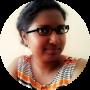 freelancers-in-India-Web-Development-Kolkata-Torsha-Ghosh