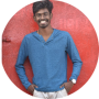 freelancers-in-India-Content-Writing-Mancherial-Ambala-Vishal-Chandra