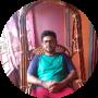 freelancers-in-India-Massage-at-Home-Bangalore-Kishore