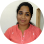 freelancers-in-India-Content-Writing-Cochin-Amala-Adharsh