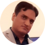 freelancers-in-India-Database-Development-muscat-1-July