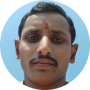 freelancers-in-India-Dance-Training-/-Teacher-Dhule-Premraj-shamrao-Patil
