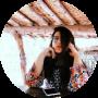 freelancers-in-India-Academic-Writing-Rawalpindi-Nadia