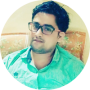 freelancers-in-India-Web-Development-Mira-Bhayandar-Shashi-Chandra-Mithilesh-Ojha