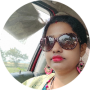 freelancers-in-India-Business-Consultant-Ranaghat-Chaitali-Chakrabarty