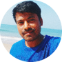 freelancers-in-India-Content-Writing-Hubballi-Dharwad-Sunil-K-M