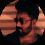 freelancers-in-India-Data-Entry-New-Delhi-Mayur-Jasmera