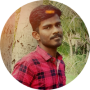 freelancers-in-India-Data-Entry-Vellore-Irfan-basha