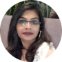 freelancers-in-India-Test-Automation-HEEMSKERK-Priyanka