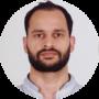 freelancers-in-India-Software-Development-Gurgaon-Tarun-Kumar-Tomar